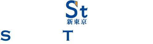 新東京エンジニアリング株式会社